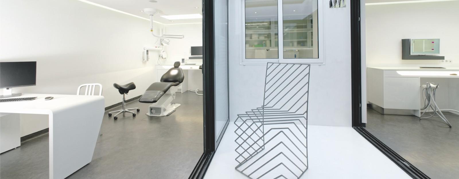 Dr isabelle berland buisson chirurgien dentiste bordeaux - Cabinet radiologie bordeaux ...